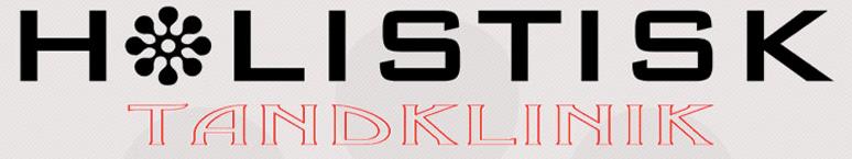 holistisk-tandklinik-logo